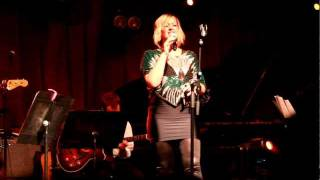 Alice Russell - I love you more than you'll ever know (Donny Hathaway) (Live)