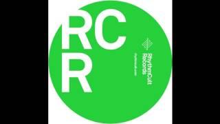 youANDme - PPPPP (Drunken Diva Mix) [RCR001] B1