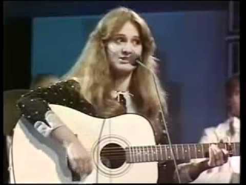 Nicole - Ein bisschen Frieden - A Little Bit Of Peace - Mehrsprachig - Final Song Song Contest `82