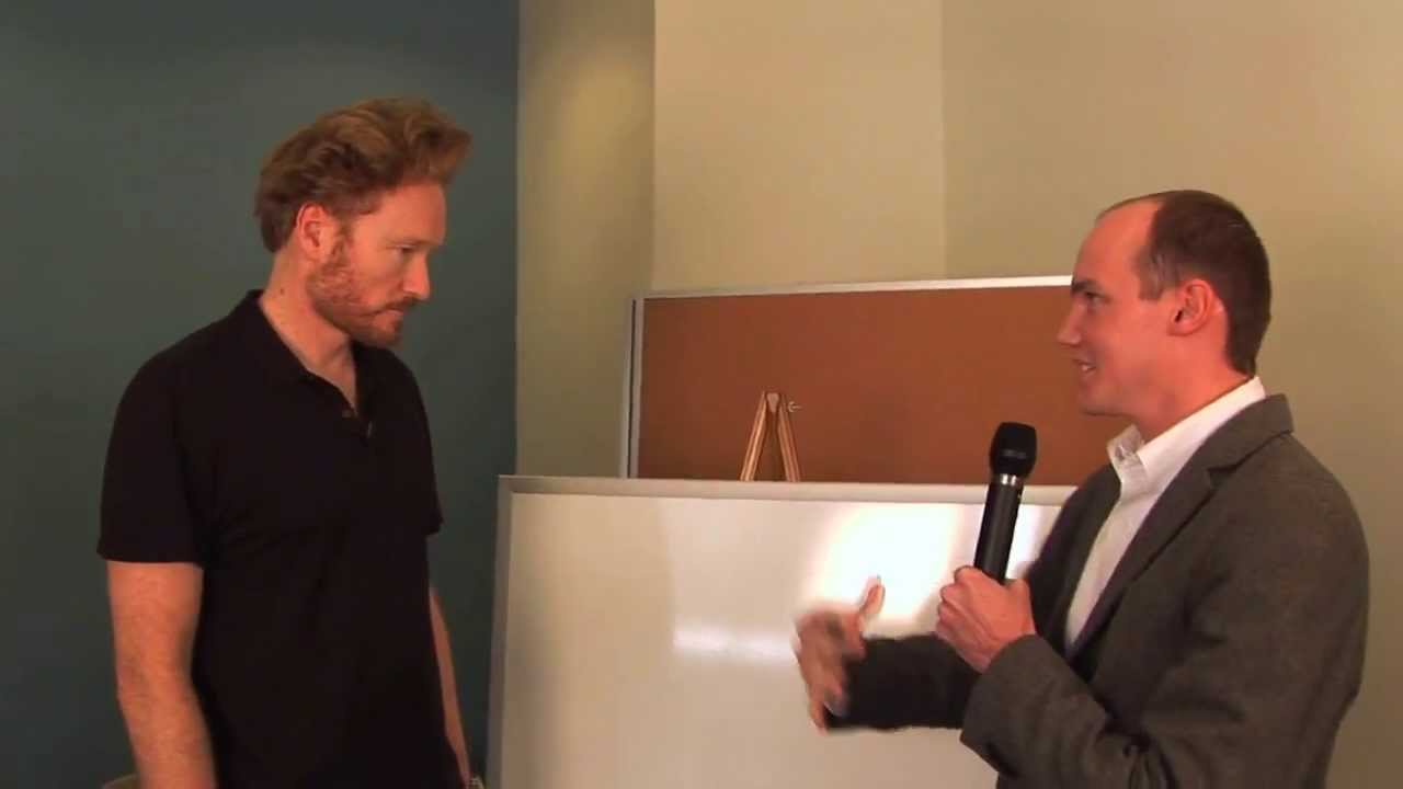 Stillbild från YouTube-video