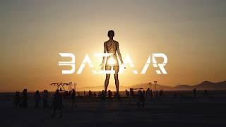 Chaim - Love Rehab (ft. Meital De Razon)