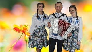 Звездочка 💑 Красивая песня о ЛЮБВИ под гармонь╰❥ Russian folk song