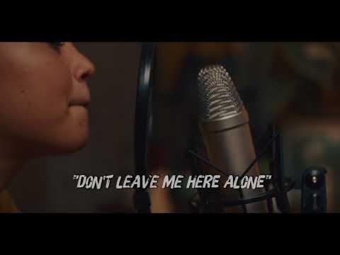 Hearts Beat Loud Hearts Beat Loud (Lyric Video) [OST by Kiersey Clemons & Keegan DeWitt]