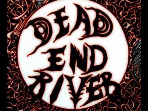 Lost - Dead End River