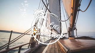 Alle Farben ILIRA   Fading (Rudimental Remix)