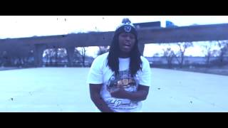 Young Mezzy - Right Back [Music Video]