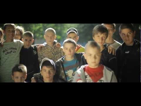 beogradski sindikat zajebi
