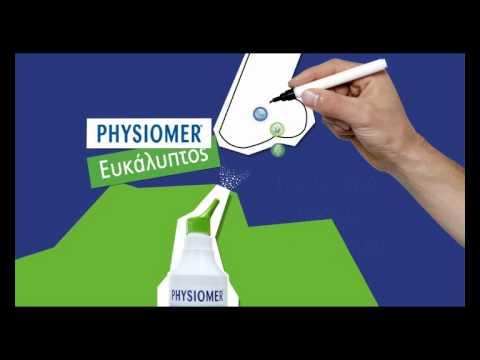 Nincs asztma hatással van a vérnyomásra