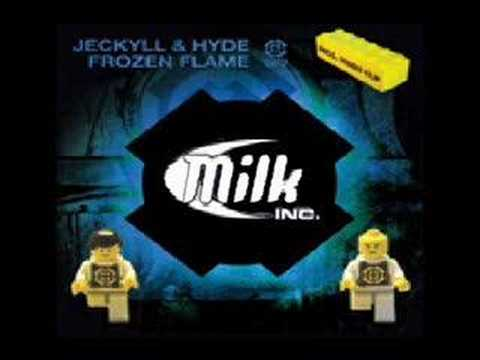 Sunrise (Jeckyll & Hyde Mix)
