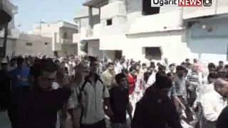 تحميل اغاني 5 9 Talbeseh, Homs أوغاريت تلبيسة حمص عرس الشهيد ابراهيم عبد الرزاق أرملي MP3