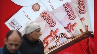 На что хватает зарплаты в Крыму?  | Радио Крым.Реалии