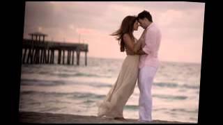 Iubirea mea pentru tine nu se v a stinge niciodata ------By JennyT
