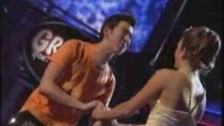 Grease: You're The One That I Want 3/18/07 - Duets #1