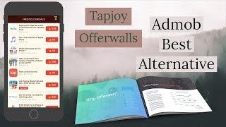 how to make offer wall - मुफ्त ऑनलाइन वीडियो