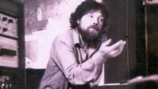 Bill Fay - 'Laughing Man' & 'Let All The Other Teddies Know'