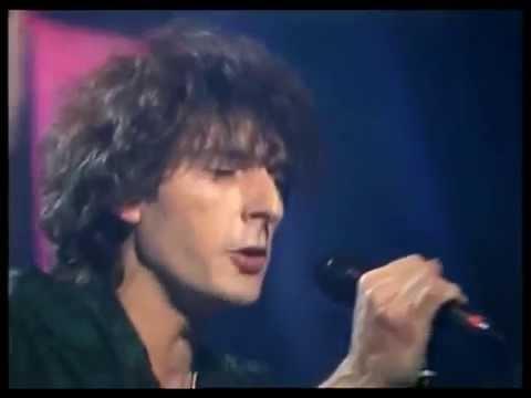 Münchener Freiheit: Ohne Dich HD Schlaf' ich heut' Nacht nicht 1986 Live Remastered