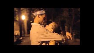 Tony Cetinski - Zbogom odlazim