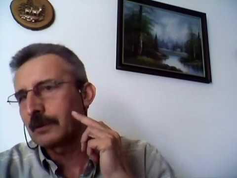 Крем для лица отбеливающий rose of bulgaria отзывы