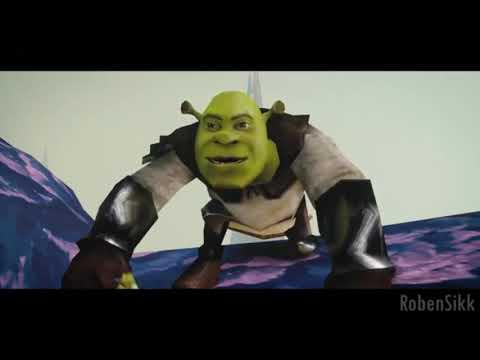 Big Chungus Vs Thanos Smotret Onlajn Na Hah Life