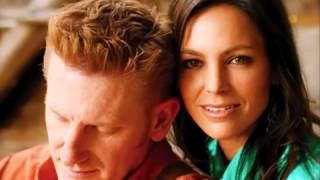 Joey + Rory   Boots   YouTube