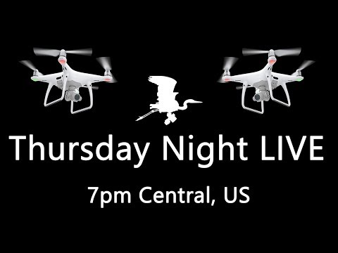 ken-heron--tnl-show-24--the-everyday-dad--predator-fpv-drone-giveaway