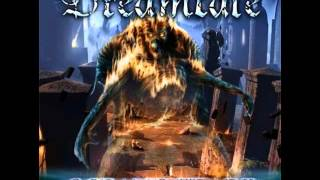 Dreamtale-ocean's heart [full album] (2003)