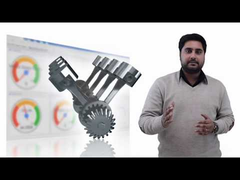 Internet of Things Certification Course | Best Online Training on IoT ...