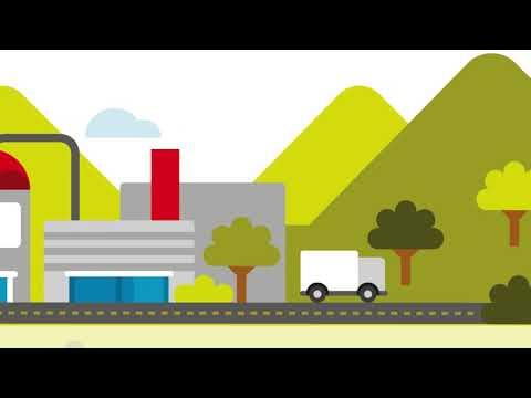 vidéo AgroM Services