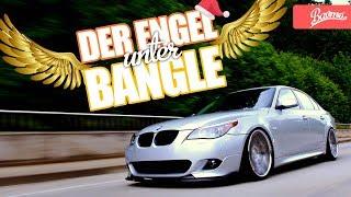 Der Engel unter Bangle   BMW E60 & E61 Gebrauchtwagen-Tipp