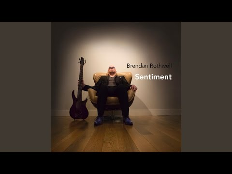 Sentiment online metal music video by BRENDAN ROTHWELL