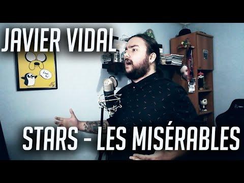 Stars - Les Misérables