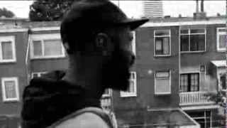 Video KOKS - Khaki Loud, Asoker  (Ft. Ramo Rfyb)(High Quality & Explic