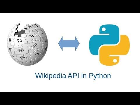 mp4 Python Wiki, download Python Wiki video klip Python Wiki