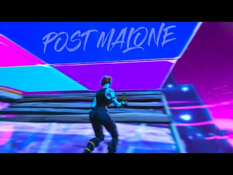 Fortnite Montage - Take What You Want (Post Malone ft. Ozzy Osbourne, Travis Scott)