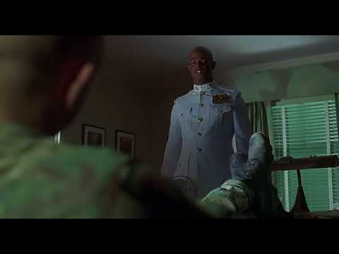 Major Payne — How to Earn It