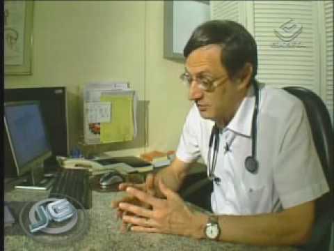 Código nefroangioskleroz hipertensiva na CID 10