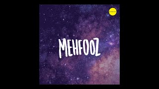 Mehfooz