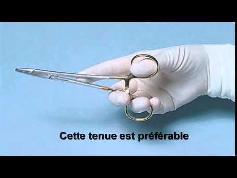 Les contre-indications après léloignement de lastérisque vasculeux