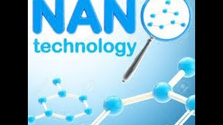 Nano technology and its smallest secrets (English Documentary)