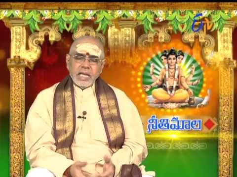 Aradhana--17th-April-2016--ఆరాధన-–-Full-Episode