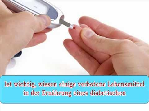 Wie die Insulinpatrone in dem Stift einfügen