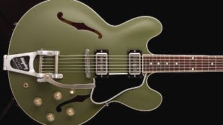 Chill Hypnotic Groove | Guitar Backing Track Jam in C