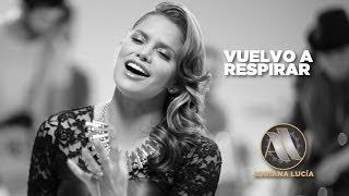 Vuelvo A Respirar - Adriana Lucia (Video)