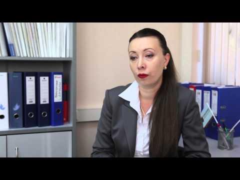 Диалог с юристом: мошенничество в предпринимательской деятельности