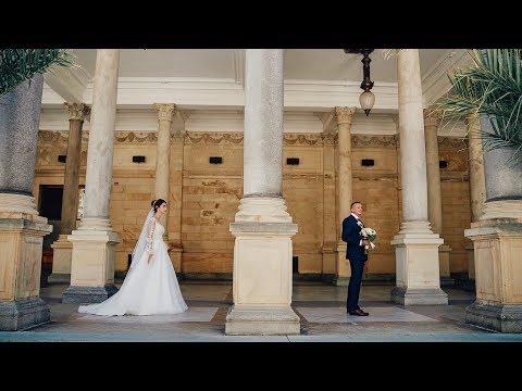Breath Films | Весільне відео, відео 9