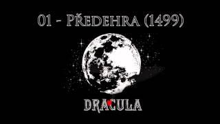 01   Předehra 1499