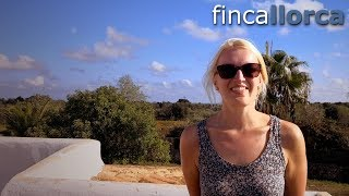 Video Annika und Familie