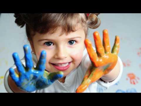 Как оформить гражданство ребенку?