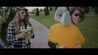 LP -Die for Your Love (fan video)