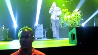 311 Brodels -Live at 311 Day 2012